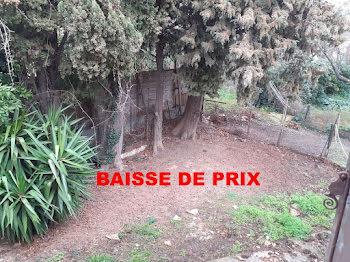 maison à Bize-Minervois (11)