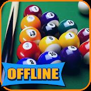 Billiard Offline