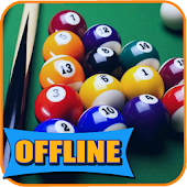 Billiard Offline