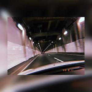 Eクラス ステーションワゴン W211のカスタム事例画像 とよでぃーさんの2020年08月12日09:26の投稿