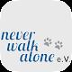 Never Walk Alone Download on Windows