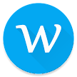 Wavr - Wave gesture Shortcuts APK