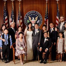 Wedding photographer Mike Keo (keo). Photo of 01.07.2015