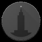 Skyline UI [FULL][CM Theme] v3.0