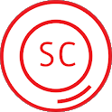 SmartCooking icon