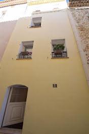 maison à Néoules (83)
