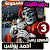 قصص رعب احمد يونس 3 file APK for Gaming PC/PS3/PS4 Smart TV