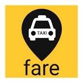 Thailand Taxi Fare Rate