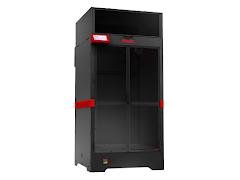 Modix BIG-120Z 3D Printer Kit
