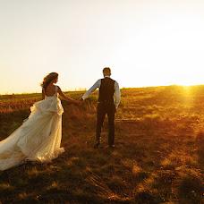 Wedding photographer Sergey Abalmasov (basler). Photo of 01.05.2018
