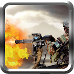 Helicopter fallout Hunting Icon