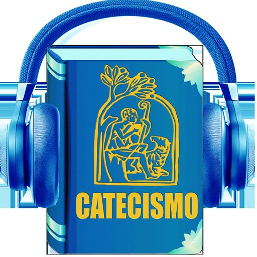 Baixar Catecismo da Igreja Católica para Android