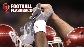 OU Football Flashback thumbnail
