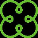 luckyDAV: Kalender und Kontakte synchronisieren icon