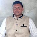 Paresh Goswami icon