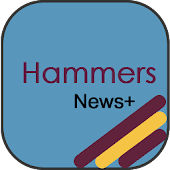 Hammers News+