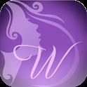 Психотесты для женщин - FREE icon