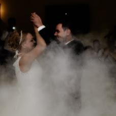 Wedding photographer Nicolae Ivanciu (ivanciu). Photo of 19.10.2015