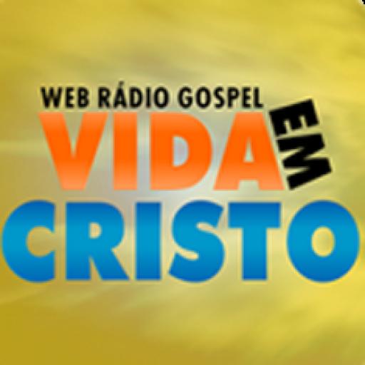 Radio Gospe Vida em Cristo