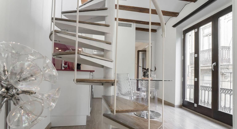 Richmond Apartments by Hoom