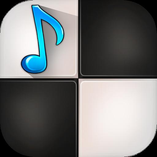 Piano Tiles (game)
