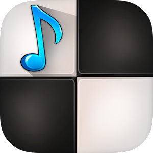 Game Piano Tiles APK for Windows Phone