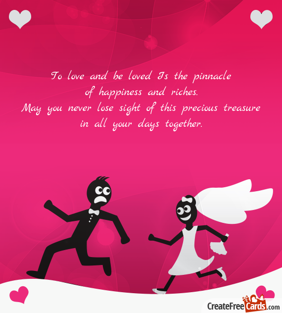 What Do I Write In A Wedding Card Funny Wedding Invitation Sample – What to Write in a Wedding Card Funny Messages