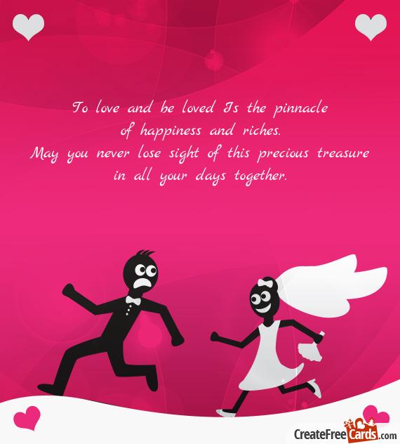 Make A Wedding Cards Screenshot