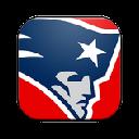 DownloadNFL New England Patriots Wallpaper HD New Tab Extension