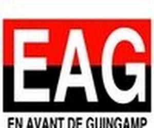Guingamp contre le mouvement de grève du foot français