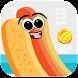 Sausage Jump - Fun Adventure Running Game