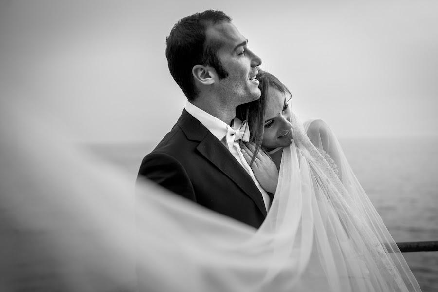 Wedding photographer Veronica Onofri (veronicaonofri). Photo of 17.02.2017