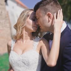Wedding photographer Vladimir Krutoy (Goodluck). Photo of 16.01.2016