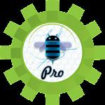 Root Master Pro 2.0