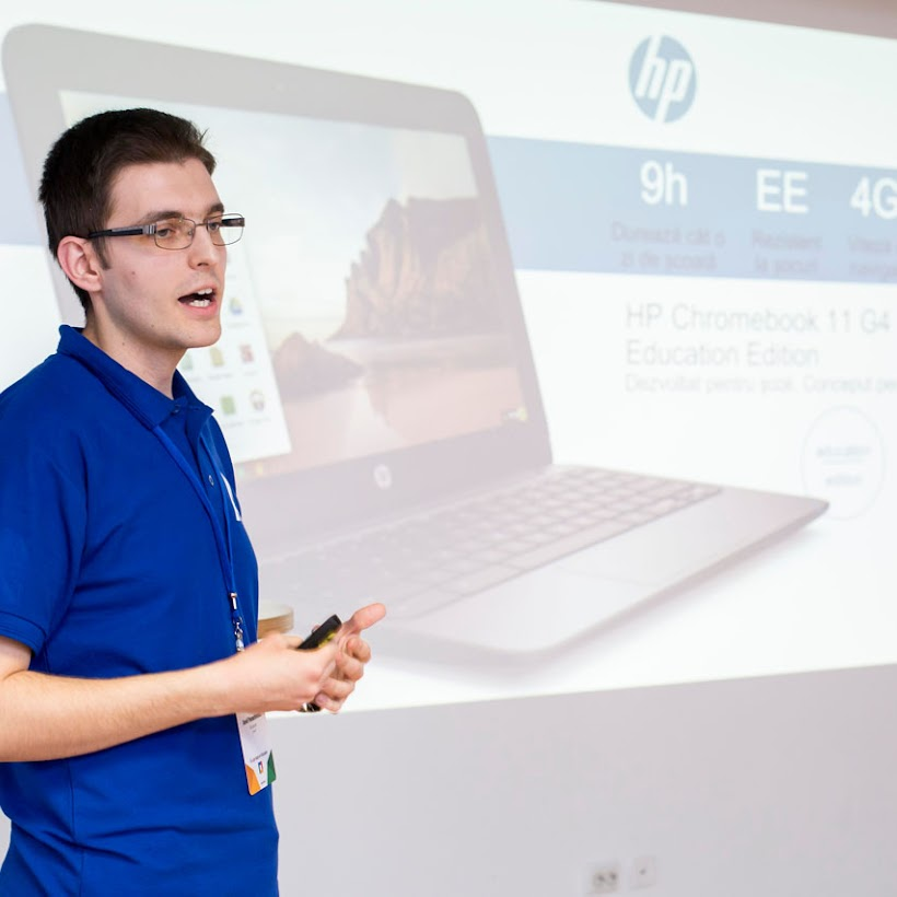seminar-google-apps-administrator-111