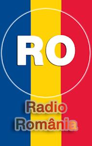 Radio Romania screenshot 3