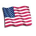 US Citizenship Test 2013 Free Icon
