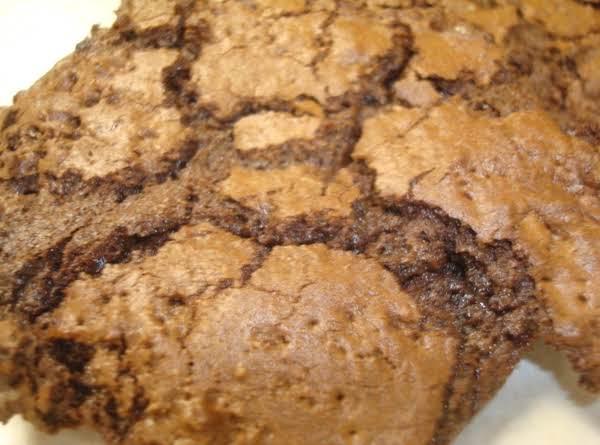 Sour Cream Fudge Cookies Recipe