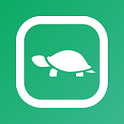 Turtle - Simple money manager icon
