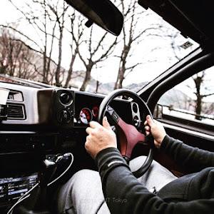 スプリンタートレノ AE86 AE86 GT-APEX 58年式のカスタム事例画像 lemoned_ae86さんの2019年11月30日08:29の投稿