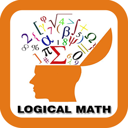 LM:Logical Mathmatics