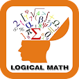 LM:Logical Mathmatics file APK for Gaming PC/PS3/PS4 Smart TV