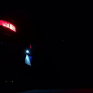シルビア S15 スペックSのカスタム事例画像 あきさんの2019年01月14日04:52の投稿