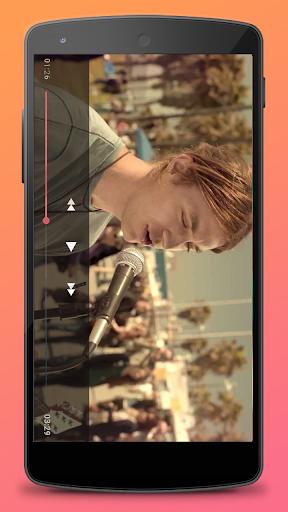 PlayOver for Youtube : play tube and music radio 1.0.5 screenshots 6