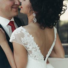 Wedding photographer Tanya Plotilova (plotik). Photo of 09.06.2015