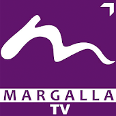 Margalla TV