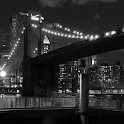 brooklyn bridge wallpapers icon
