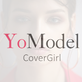 YoModel Fashion Models & Model Contest