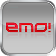 eMO! from EBSHK apk