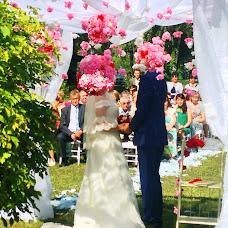 Wedding photographer Dmitriy Aychuvakov (dimaychuvakov). Photo of 07.08.2015